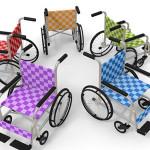 移動支援事業 開業支援 障害福祉サービス 指定 申請 実地指導