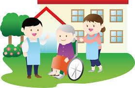 サービス付き高齢者向け住宅,サ高住,開業支援,指定,助成金申請,岐阜,介護