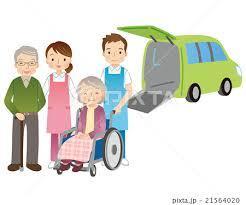 介護タクシー,福祉タクシー,開業支援,ヘルパー,介護保険,指定,実地指導