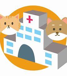 通所リハビリテーション,開業,経営支援,介護サービス,指定申請,助成金