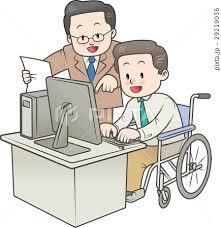 就労継続支援B型 開業経営 障害福祉サービス 指定 申請 実地指導
