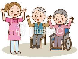 通所介護,サービス提供体制強化加算,個別機能訓練加算,岐阜,助成金