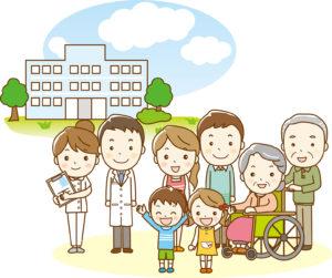 特定処遇改善加算 障害福祉サービス 指定 申請 実地指導