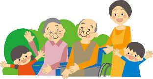 福祉 介護職員処遇改善加算 会社設立 指定申請、実地指導