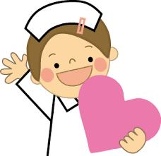 訪問看護事業,開業,経営支援,介護サービス,指定申請,助成金,介護会社設立