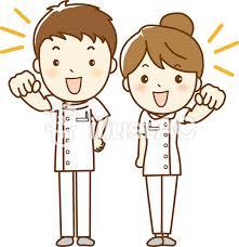 訪問看護ステーション,公費負担医療の指定,介護,独立,開業支援